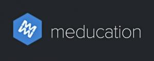 meducation